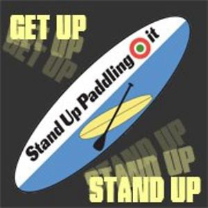 Profile picture for www.standuppaddling.it
