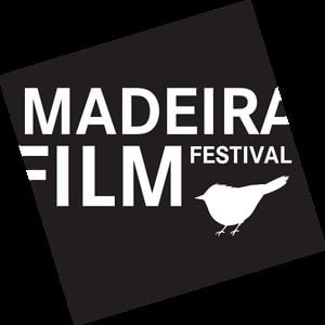 Profile picture for Madeira Film Festival.