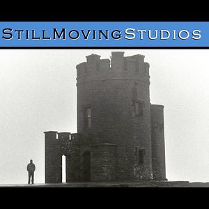 Profile picture for StillMoving Studios