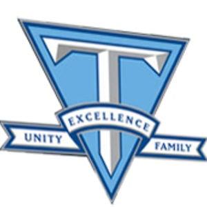 Profile picture for Trinity Episcopal School