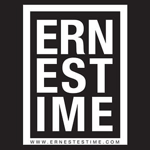 Profile picture for ErnestEstime.com