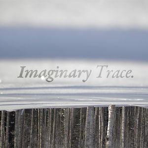 Profile picture for Imaginary Trace