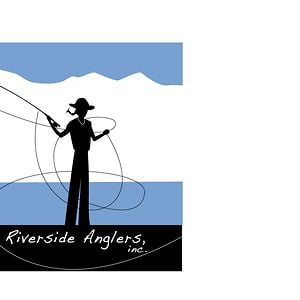 Profile picture for Riverside Anglers