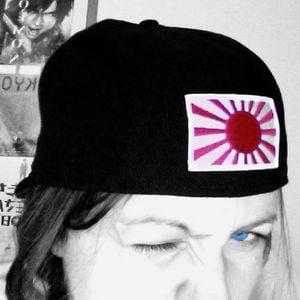 Profile picture for uzaigaijin