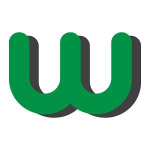 Profile picture for Web Wash