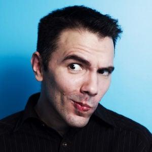 Profile picture for Kenny Harper