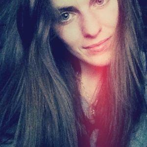 Profile picture for dana.batinich