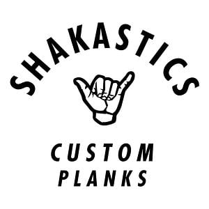 Profile picture for SHAKASTICS