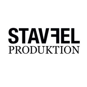 Profile picture for STAVFEL PRODUKTION