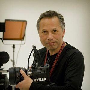 Profile picture for Peter David Creative