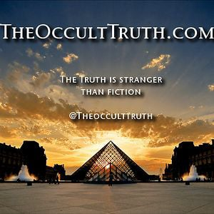 Profile picture for TheOccultruth