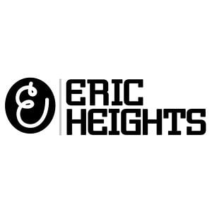 Profile picture for Eric Heights