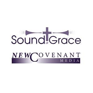 Profile picture for SoG / New Covenant Media