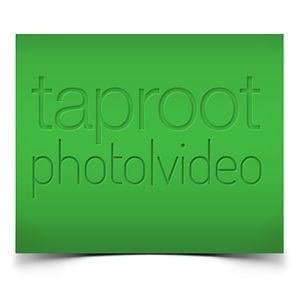 Profile picture for Taproot Photo | Video