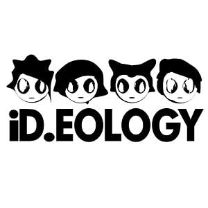 Profile picture for iD.EOLOGY Label
