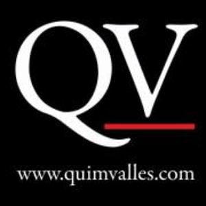 Profile picture for Quim Vallès