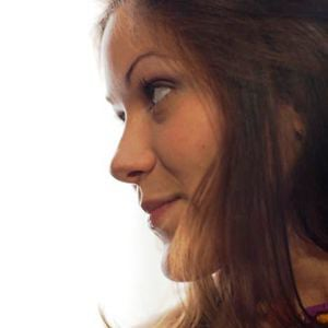 Profile picture for Tatiana Makarova
