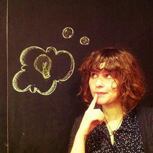 Profile picture for Sarah Adams