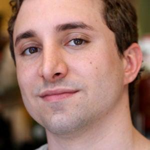 Profile picture for Daniel Vianna