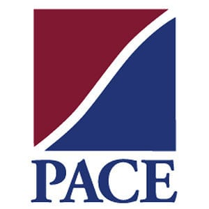 Profile picture for PACE