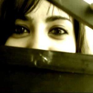 Profile picture for Yolanda Camañes M