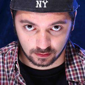 Profile picture for Eduard Predescu