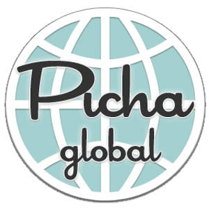 Profile picture for Picha Global