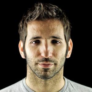 Profile picture for Joao Filipe Silva