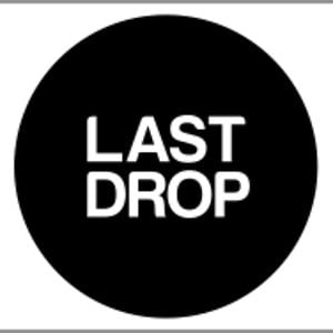 Profile picture for LASTDROP