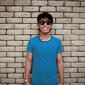 Profile picture for Sahlan Roslan