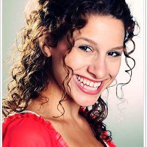 Profile picture for De jonna DeMarco