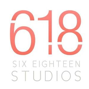 Profile picture for 618 Studios