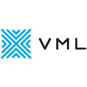 Profile picture for VML Australia