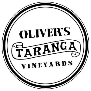 Profile picture for Oliver's Taranga