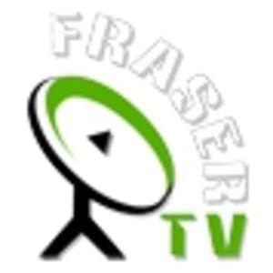 Profile picture for FRASERTVLAWEBTV