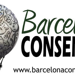 Profile picture for Barcelona Consensus
