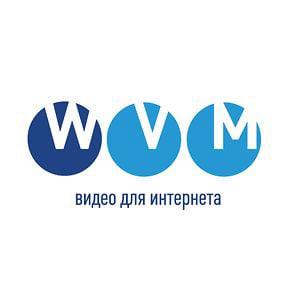 Profile picture for webvideomarketing.ru