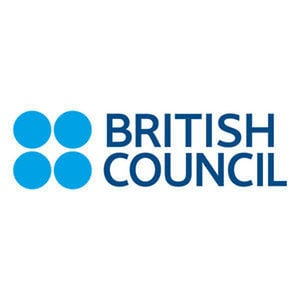 Profile picture for British Council Wales