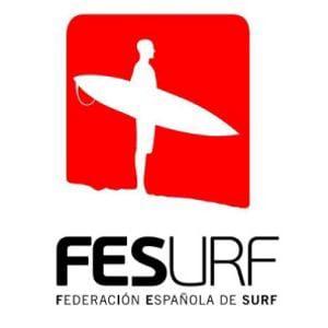 Profile picture for Federación Española de Surf