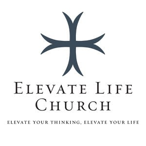 Profile picture for Elevate Life