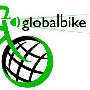 Profile picture for globalbike