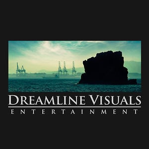 Profile picture for Dream Line Visuals Entertainment