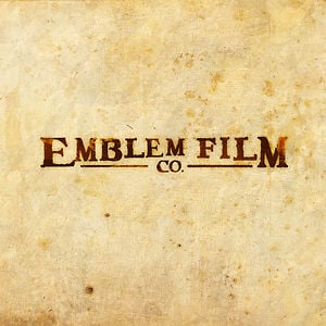 Profile picture for Emblem Film Company