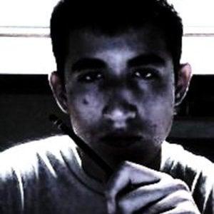 Profile picture for John Couper