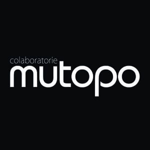 Profile picture for colaboratorie mutopo