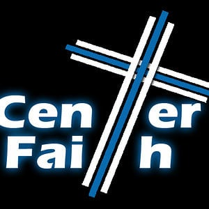 Profile picture for Center Faith Music Ministry