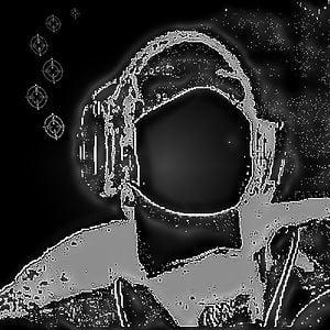 Profile picture for ALIENSEXTOY