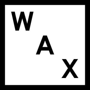 Profile picture for Wax Magazine
