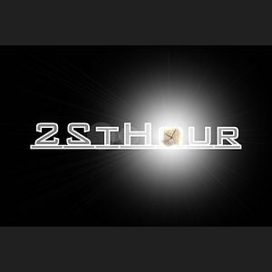 Profile picture for 25tHour Media