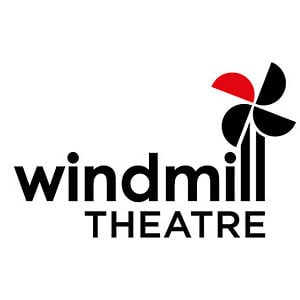 Profile picture for Windmill Theatre